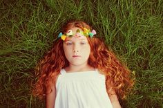 gorgeous images are from krysta manthe photography