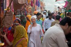 The rose rosa: The Best Exotic Marigold Hotel