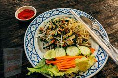 Brazilian Diet, Best Thai Restaurant, Menu, Proper Diet, Weight Loss Meal Plan, Balanced Diet, Meal Prep, Vegan Recipes, Weight Loss Meals