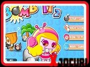 Bomb It 2 - Idle Clicker Games Play More Games, Fun Games, Play Online, Online Games, Clicker Games, Free Pc Games, Minecraft Games, Video Game News, Video Games