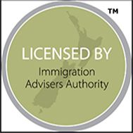 In Canada Immigrants can invest in order to speed up economic development and employment. Australia Immigration, Economic Development, News Health, Investing, Author, Student, Canada, Writers