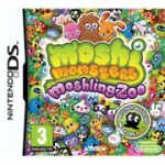 Moshi Monsters: Moshling Zoo Listing in the DSi,Consoles,DS, DS Lite & DSi,Nintendo,Video & Computer Gaming Category on eBid United Kingdom