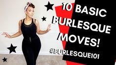 How To Do Dance, Dance It Out, Just Dance, Dancer Workout, Dance Workout Videos, Dance Videos, Line Dance Songs, Seductive Dance, Dance Tutorial