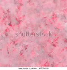 Background grunge shabby wall, red. A gentle background, imitation of texture of a wall, a stone or marble with paint additions. A pastel background for design.
