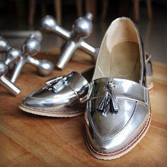 @amaka_shoes