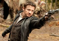 hansel and gretel witch hunters | Hansel-And-Gretel-Witch-Hunters-Jeremy-Renner