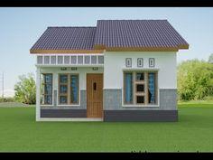 940 Gambar Rumah Mewah Tp Sederhana Gratis