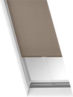 Shades Shutters Blinds Super Saver Skylight Shades Wish Home