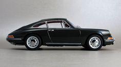 1964 Porsche, Porsche 912, 2008 Ford Mustang, Ford Mustang Fastback, Ducati 848, Yamaha R1, Shelby Cobra Replica, Triumph Daytona 675, Car Images