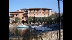 Lago di Garda, Italia, Video 1, Fotografien by Ingrid Röhrl
