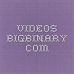 videos.bigbinary.com