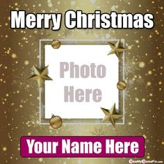 Photo Frame Merry Happy Christmas Wishes Pictures Download, Send Special Name With Photo Add Online Create Card Happy Christmas, Festival Day Christmas Wishes Profile Photo Frame Download Free, Celebration Best Greeting Cards Edit Merry Happy Christmas Wallpapers Frame Editor, Most Popular New Unique Photo Frame WhatsappDp Status Send Merry Christmas Day Pics. Christmas Wishes Pictures, Merry Christmas Photo Frame, Happy Christmas Wishes, Merry Christmas Wishes, Christmas Images, Christmas Cards, Photo Frame Download Free, Christmas Day Celebration, Unique Photo Frames