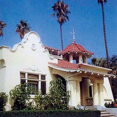 1000 images about stucco homes on pinterest stucco for Mission stucco