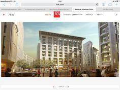O Design, Doha, Marina Bay Sands, Multi Story Building, Travel, Viajes, Destinations, Traveling, Trips