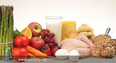 Hypothyroidism Diet Recipes Graves Disease Diet- Information You Should Know - Get the Entire Hypothyroidism Revolution System Today High Protein Low Carb, Low Carb Diet, Dukan Diet, Lean Protein, Calorie Diet, Muscle Protein, Real Food Recipes, Diet Recipes, Chicken Recipes