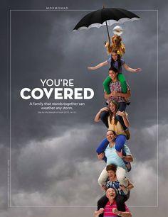 Mormon Ad June 2013