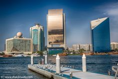 Beautiful Dubai  www.shakilmedia.com