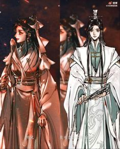 Manga Art, Manga Anime, Novel Characters, Drama, Msv, Chinese Boy, Manhwa Manga, Asian Art, Avengers
