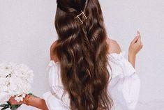 KROPLE ŻOŁĄDKOWE JAKO WCIERKA NA POROST WŁOSÓW I WZMOCNIENIE CEBULEK. HIT! Cute Acrylic Nails, The Ordinary, Manicure, Make Up, Long Hair Styles, Beauty, Nail Bar, Nails, Long Hairstyle