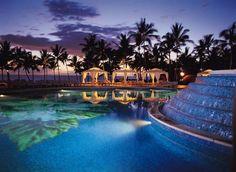 14 piscinas de hotel extraordinarias