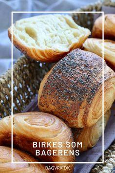 Bagel, Baking, Inspiration, Biblical Inspiration, Bakken, Backen, Sweets, Inspirational, Inhalation