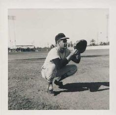 "CHARLIE LAU VINTAGE 3.5X3.5 ORIOLES SNAPSHOT PHOTO . $20.00. CHARLIE LAU VINTAGE BALT. ORIOLES 3.5X3.5 SNAPSHOT PHOTOGRAPH Photo Description CHARLIE LAU VINTAGE (CIRCA 1961-1962, 1965-1967) BALTIMORE ORIOLES 3.5 X 3.5"" SNAPSHOT PHOTOGRAPH. ITEM PICTURED IS ACTUAL ITEM BUYER WILL RECEIVE. CLICK ON PHOTOS FOR CLEARER AND LARGER IMAGES. GREAT, AUTHENTIC BASEBALL COLLECTIBLE!!! Shipping and Payment"