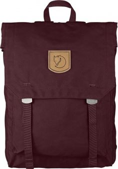 d0484a2dd73 10 Best Top 10 Backpacks! images