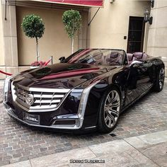 2017 Cadillac Concept Pictures Of New 2017 Cars For Almost Every