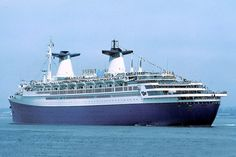 Norway News, Saint Nazaire, Edward Snowden, Norwegian Cruise Line, Cruise Ships, France, Vintage Vibes, Marines, Sailing Ships