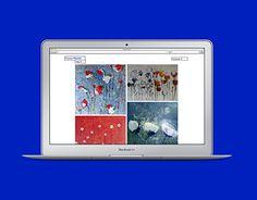 "Check out new work on my @Behance portfolio: ""France Mattille"" http://be.net/gallery/31883113/France-Mattille"