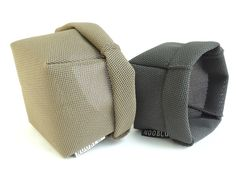 ZAQ, the hyperfunctional bag by NOOBLU