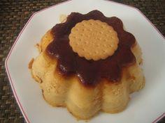 ¿Sabías que las galletas María fueron creadas en Londres? Bien, ahora puedes seguir comiendo.