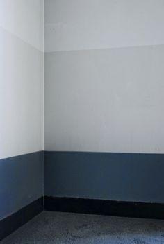 Botte Secrète: Peindre ses murs autrement