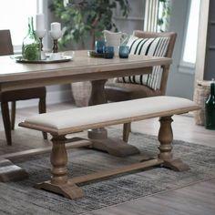 velvet dinette corner bench set