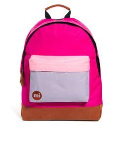 8feee4b3f922 Mi Pac Tonal Backpack Back To School Backpacks