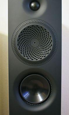 66 Best Surround Sound Speaker Systems images in 2019