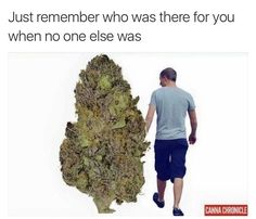 awesome Instagram photo by Weed Humor • Mar 23, 2016 at 2:15pm UTC by http://dezdemonhumoraddiction.space/weed-humor/instagram-photo-by-weed-humor-%e2%80%a2-mar-23-2016-at-215pm-utc/