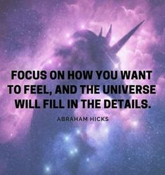 of attraction manifesting quotes Good Hearted compared manifesting law of attraction he has a good point Spiritual Awakening, Spiritual Quotes, Metaphysical Quotes, Awakening Quotes, Spiritual Meditation, Positive Affirmations, Positive Quotes, Positive Thoughts, Mind Power Quotes