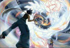Beyblade::::: epic battle