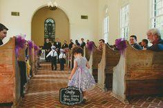 Savannah Wedding Photographer | Concept-A Photography | Katie and Jacob 38