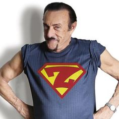 Philip Zimbardo - a superhero of psychology Ap Psychology Review, Psychology Humor, Black And White Portraits, Black And White Photography, College Board, Board Exam, Diana Ross, Verona, Poster Prints