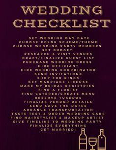 Cute Wedding Ideas, Wedding Advice, Our Wedding, Wedding Stuff, Wedding Song List, Dream Wedding, Wedding Season, Wedding Registry Ideas, Causal Wedding
