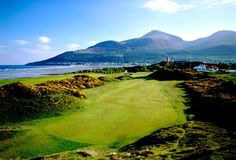 Image result for best golf courses