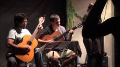Joven de Montecarlo ganó en Buenos Aires el certamen de tango Hugo del Carril