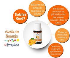 sabias que swiss just Doterra, Just In Case, Health And Beauty, Essential Oils, Ayurveda, Santa Fe, Relax, Ideas, Tips