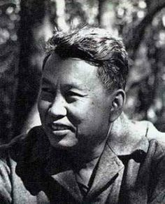 Image result for Pol Pot's rule of Cambodia, between 1975 and 1979, about 2 million people were killed - a third of the population.