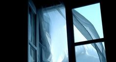 In the Kharkiv Region the woman has jumped out of a high-rise building window