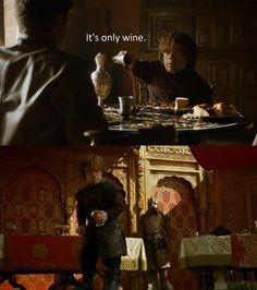 Game of Thrones funny memes season 4