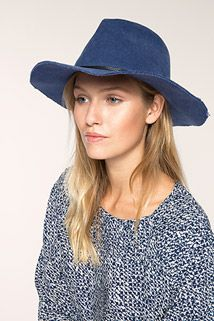 Esprit / Cappello in canvas, cotone Shops, Love Hat, Canvas, Fashion, Bags, Hat, Moda, Tents, Fashion Styles