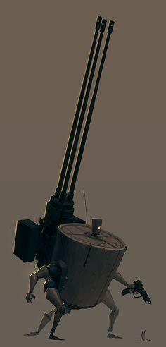 http://4.bp.blogspot.com/-OyGtt36odCE/UDQU12bMb2I/AAAAAAAABvk/3wVut60qncE/s1600/artillery.jpg